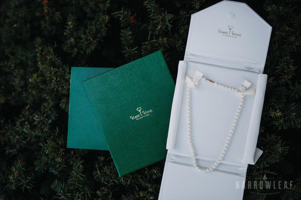 bride-details-pearls-florian-gardens-summer-wedding-wisconsin-56.jpg