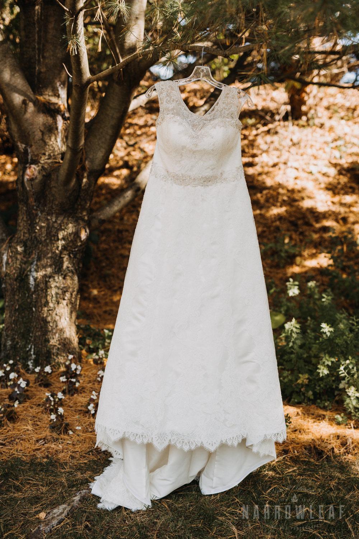 bride-dress-florian-gardens-summer-wedding-wisconsin-54.jpg