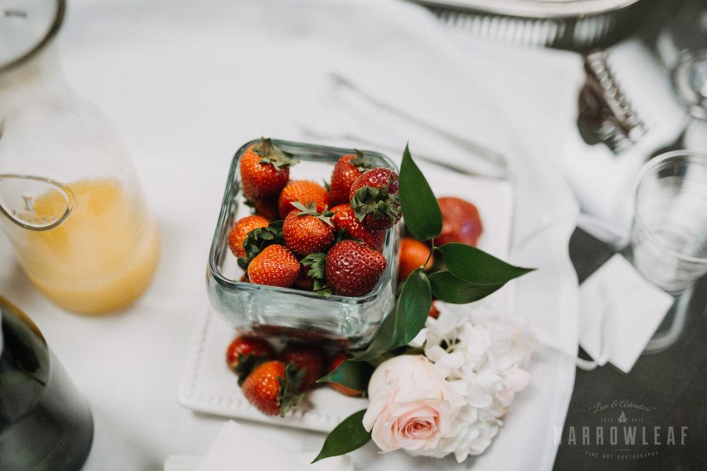 bride-ready-florian-gardens-summer-wedding-wisconsin-61.jpg
