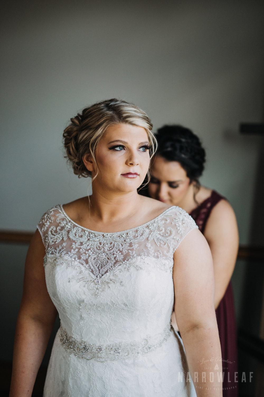 bride-ready-florian-gardens-summer-wedding-wisconsin-78.jpg