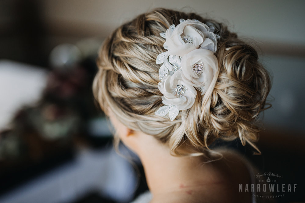 bride-ready-florian-gardens-summer-wedding-wisconsin-79.jpg