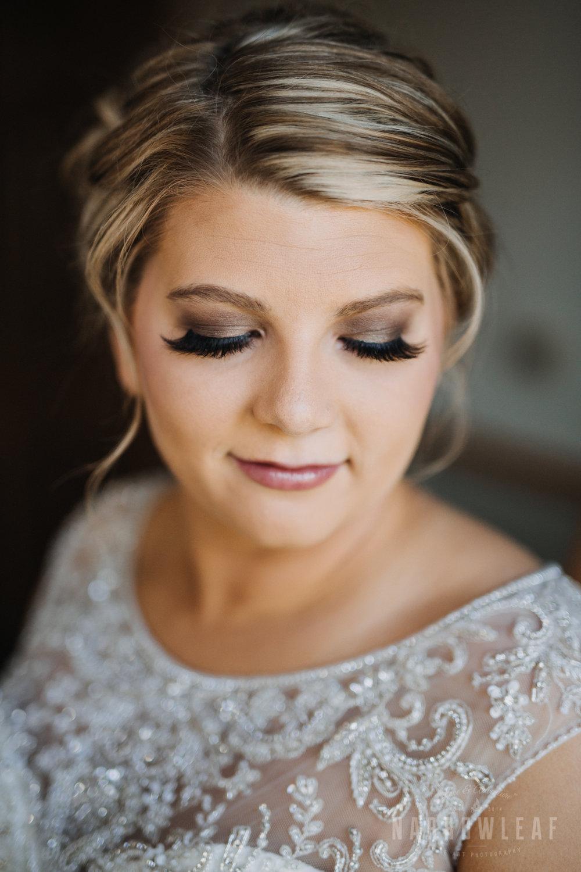 bride-ready-florian-gardens-summer-wedding-wisconsin-80.jpg