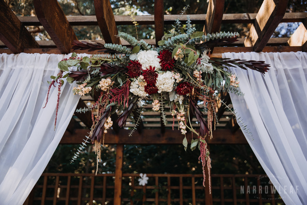 outdoor-ceremony-florian-gardens-summer-wedding-wisconsin-93.jpg