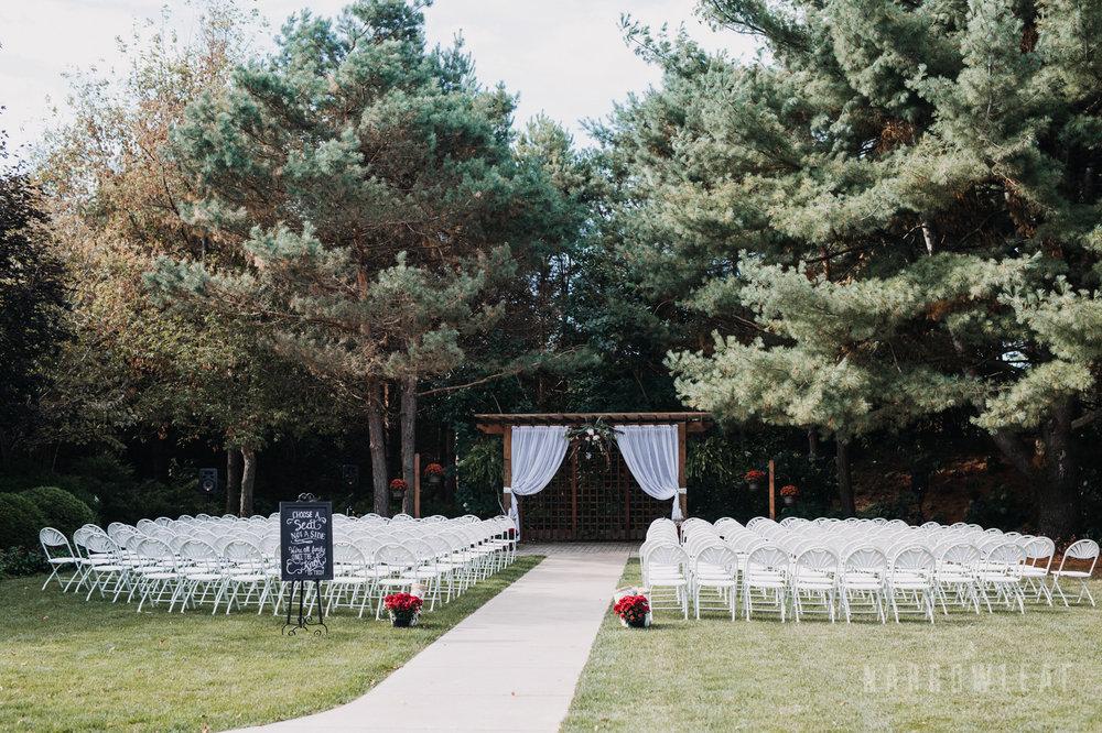 outdoor-ceremony-florian-gardens-summer-wedding-wisconsin-85.jpg
