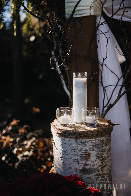 outdoor-ceremony-florian-gardens-summer-wedding-wisconsin-94.jpg