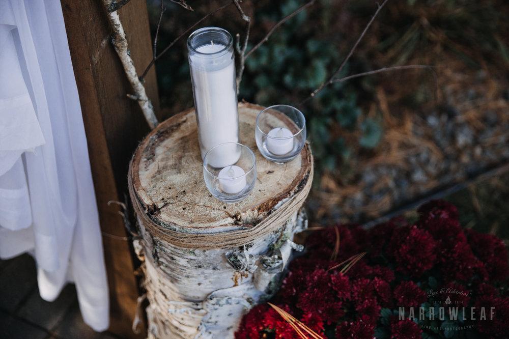 outdoor-ceremony-florian-gardens-summer-wedding-wisconsin-95.jpg