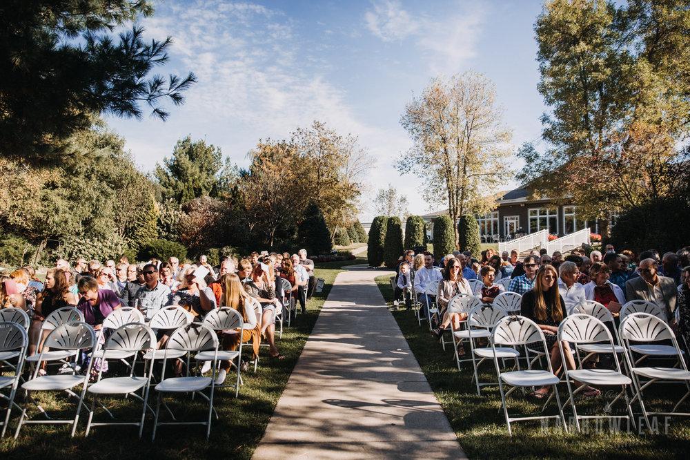 outdoor-ceremony-florian-gardens-summer-wedding-wisconsin-96.jpg