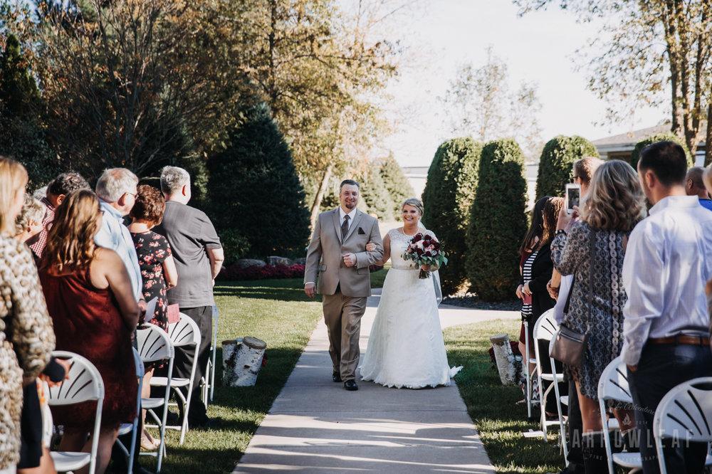 outdoor-ceremony-florian-gardens-summer-wedding-wisconsin-97.jpg