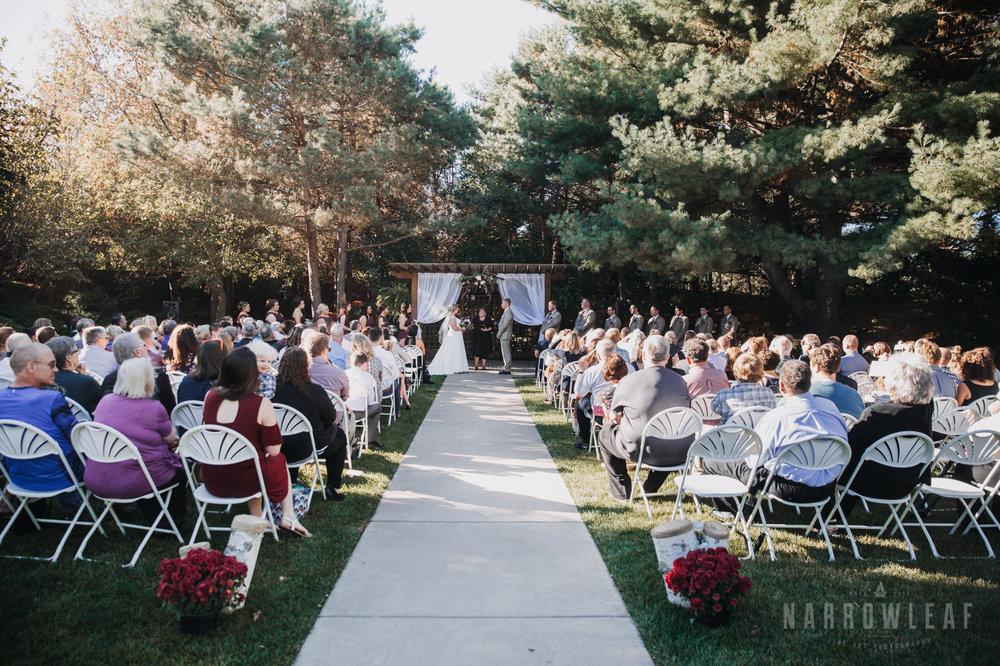 outdoor-ceremony-florian-gardens-summer-wedding-wisconsin-98.jpg