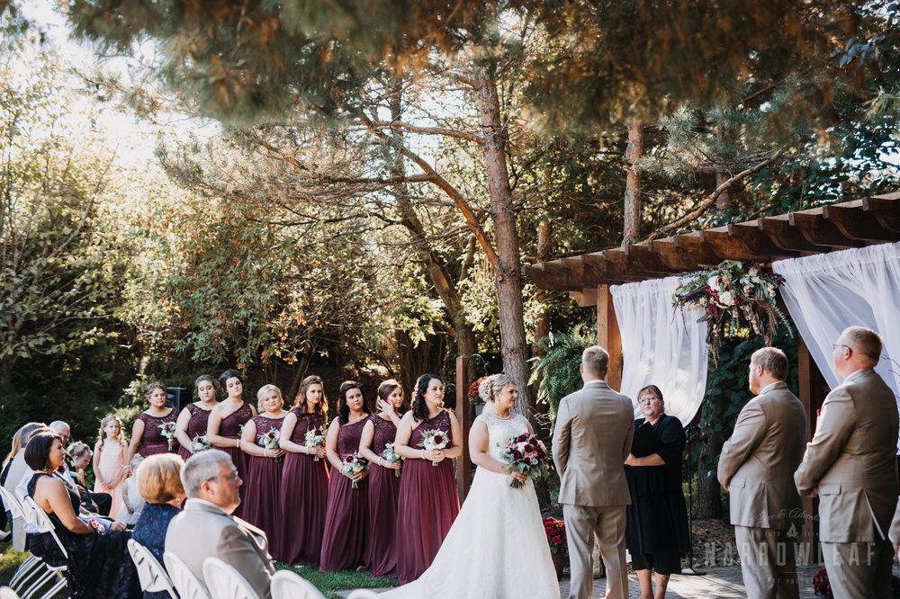 outdoor-ceremony-florian-gardens-summer-wedding-wisconsin-99.jpg