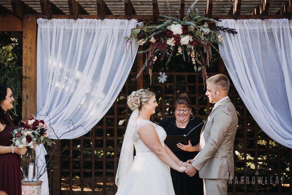 outdoor-ceremony-florian-gardens-summer-wedding-wisconsin-100.jpg