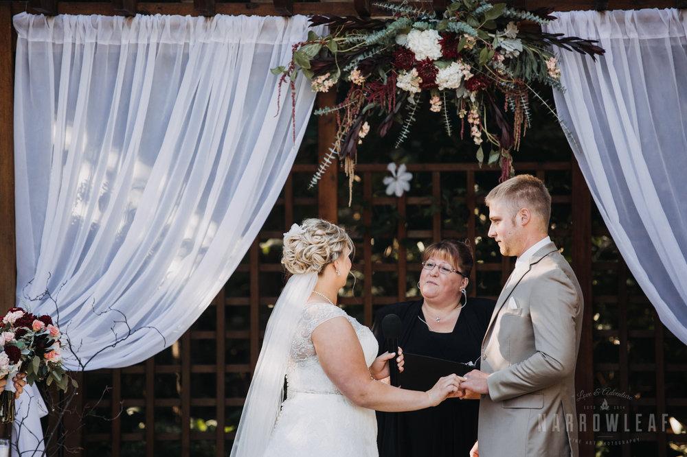 outdoor-ceremony-florian-gardens-summer-wedding-wisconsin-101.jpg