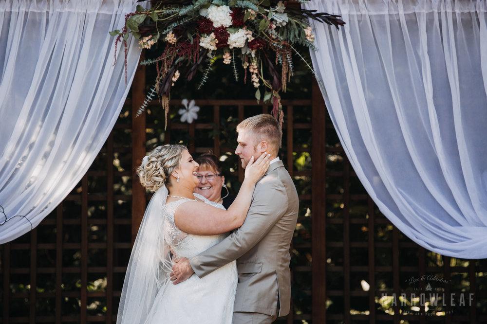 outdoor-ceremony-florian-gardens-summer-wedding-wisconsin-103.jpg
