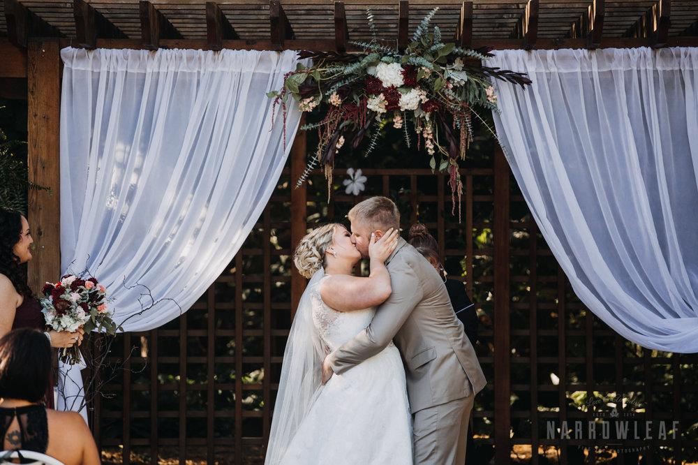 outdoor-ceremony-florian-gardens-summer-wedding-wisconsin-102.jpg