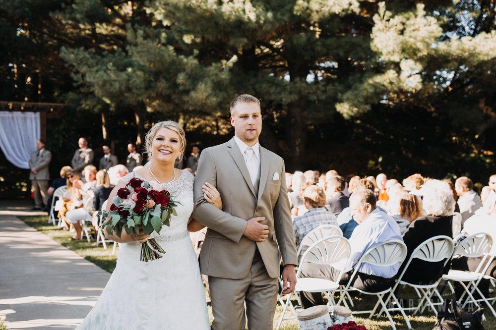 outdoor-ceremony-florian-gardens-summer-wedding-wisconsin-104.jpg