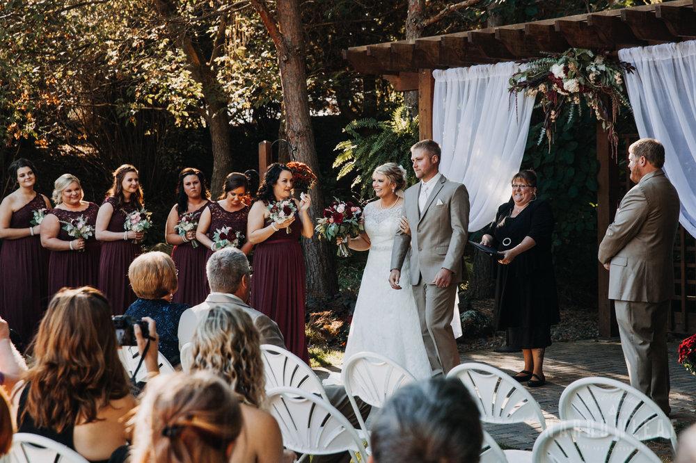 outdoor-ceremony-florian-gardens-summer-wedding-wisconsin-105.jpg