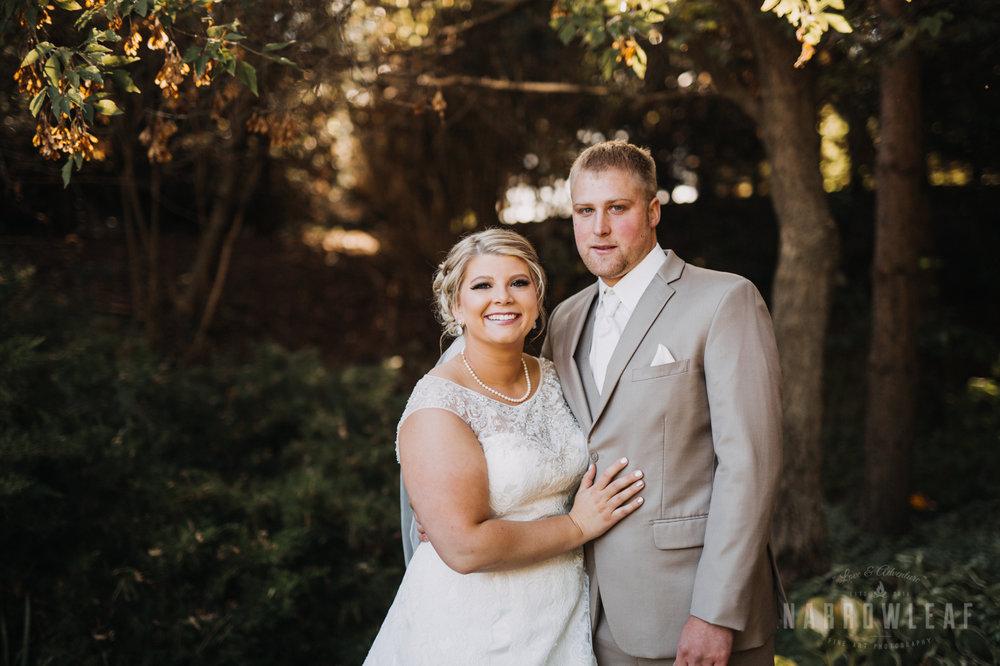 bride-groom-florian-gardens-summer-wedding-wisconsin-106.jpg