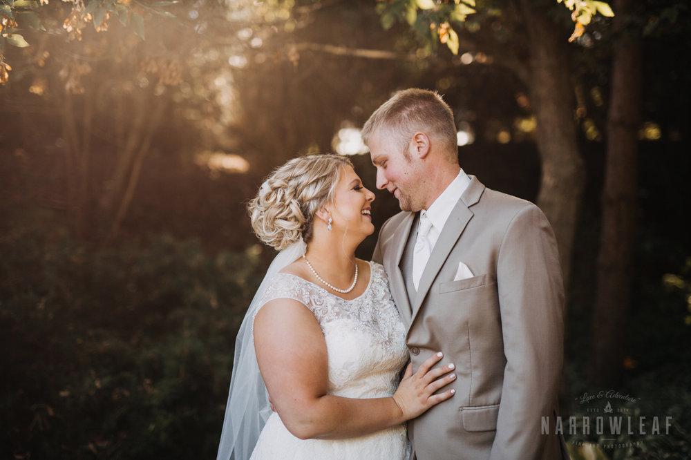 bride-groom-florian-gardens-summer-wedding-wisconsin-107.jpg