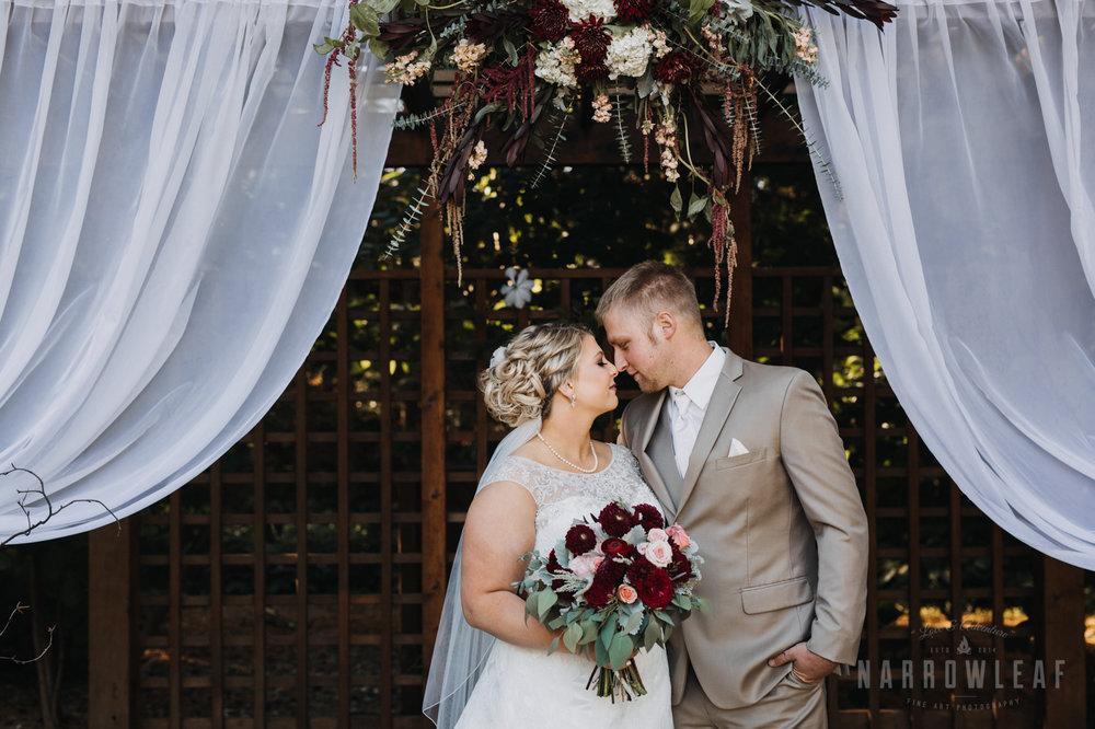 bride-groom-florian-gardens-summer-wedding-wisconsin-109.jpg