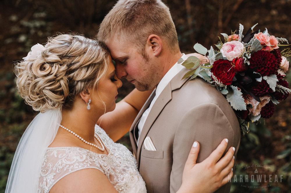 bride-groom-florian-gardens-summer-wedding-wisconsin-111.jpg