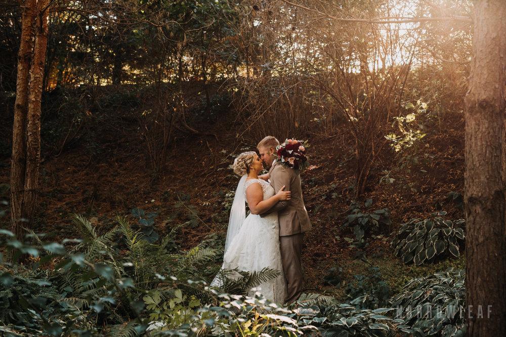 bride-groom-florian-gardens-summer-wedding-wisconsin-110.jpg