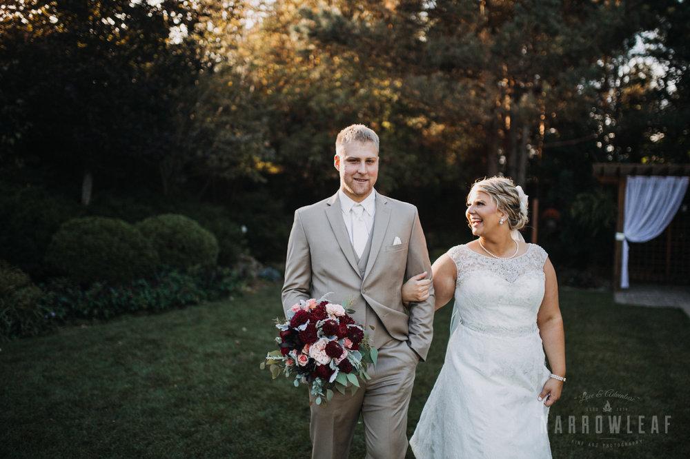 bride-groom-florian-gardens-summer-wedding-wisconsin-117.jpg