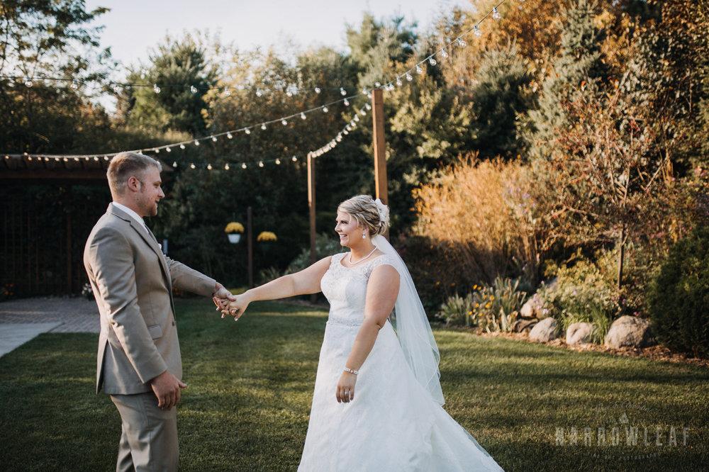 bride-groom-florian-gardens-summer-wedding-wisconsin-119.jpg