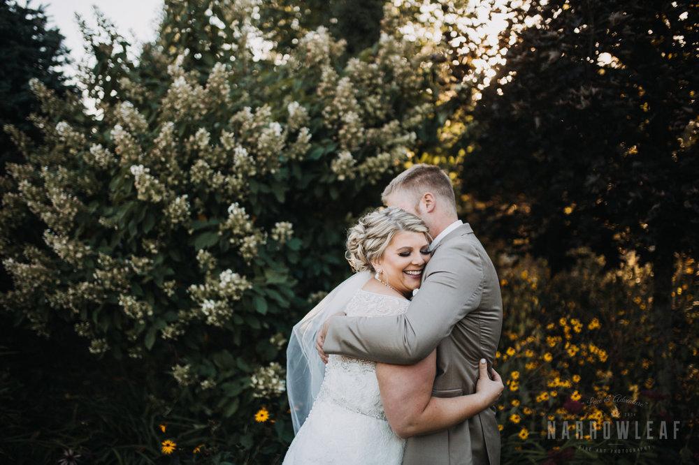 bride-groom-florian-gardens-summer-wedding-wisconsin-122.jpg