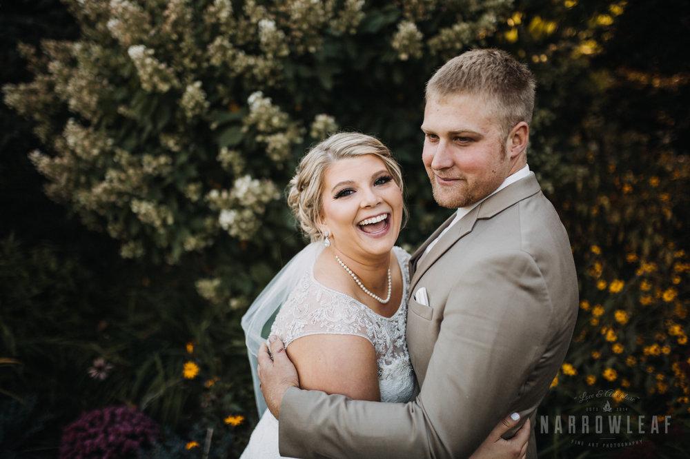 bride-groom-florian-gardens-summer-wedding-wisconsin-123.jpg