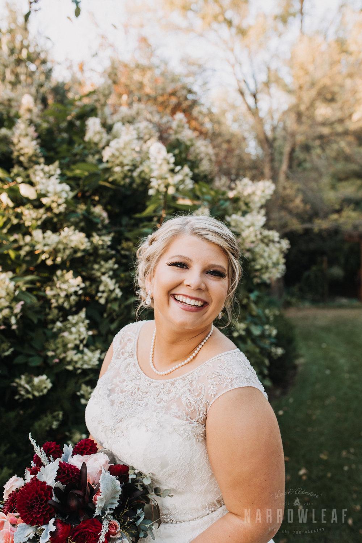 bride-groom-florian-gardens-summer-wedding-wisconsin-125.jpg