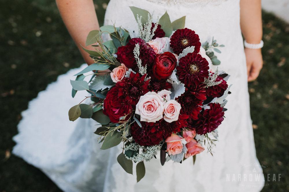bride-groom-florian-gardens-summer-wedding-wisconsin-126.jpg