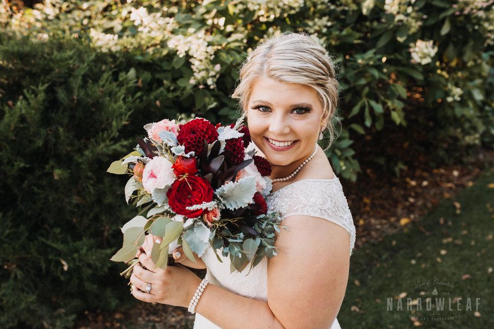 bride-groom-florian-gardens-summer-wedding-wisconsin-127.jpg