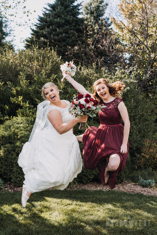 bridesmaids-maroon-dresses-florian-gardens-summer-wedding-wisconsin-90.jpg