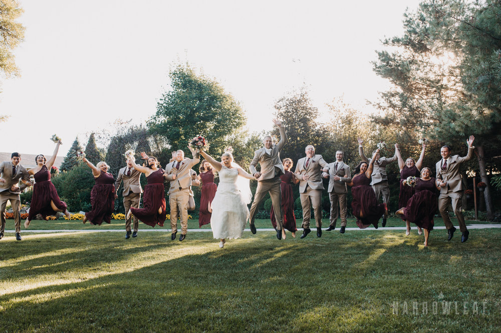 fun-bridal-party-florian-gardens-summer-wedding-wisconsin-114.jpg