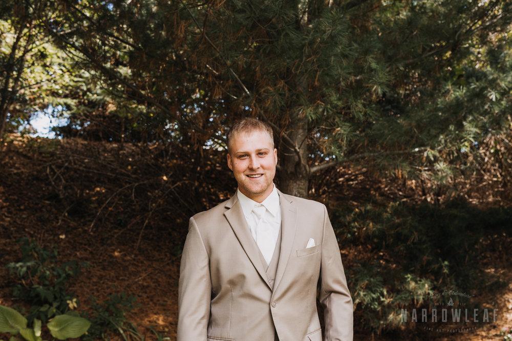 groomsmen-florian-gardens-summer-wedding-wisconsin-73.jpg