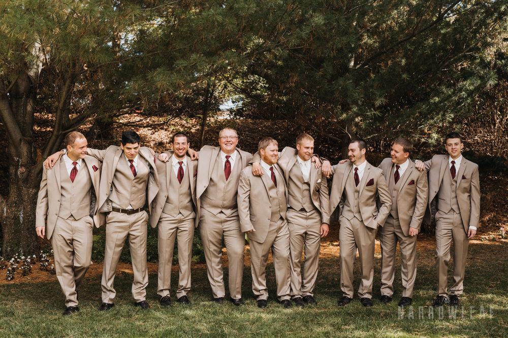 groomsmen-florian-gardens-summer-wedding-wisconsin-72.jpg