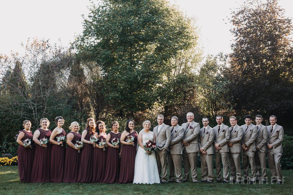 large-bridal-florian-gardens-summer-wedding-wisconsin-112.jpg