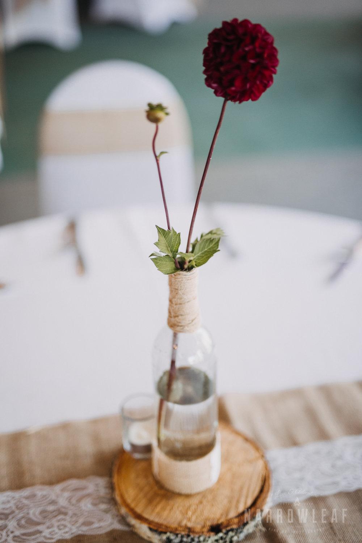 reception-centerpiece-log-flower-florian-gardens-wedding-wisconsin-69.jpg