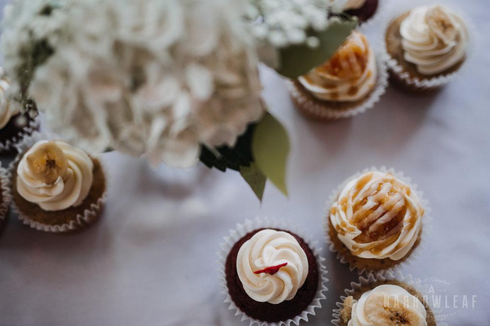 reception-cupcake-dessert-florian-gardens-summer-wedding-wisconsin-64.jpg