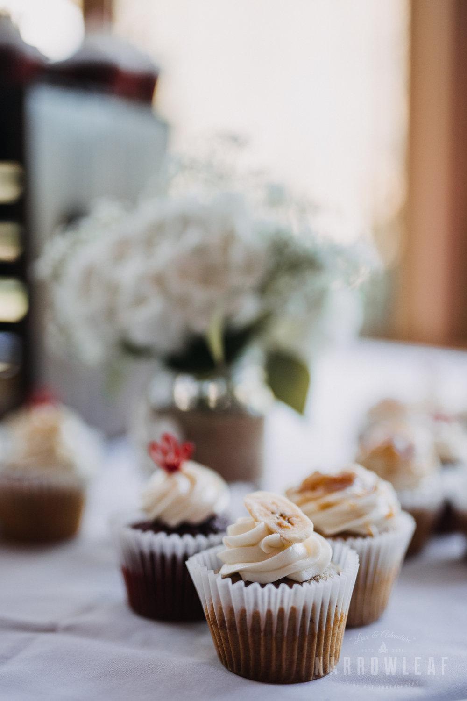 reception-cupcake-dessert-florian-gardens-summer-wedding-wisconsin-67.jpg