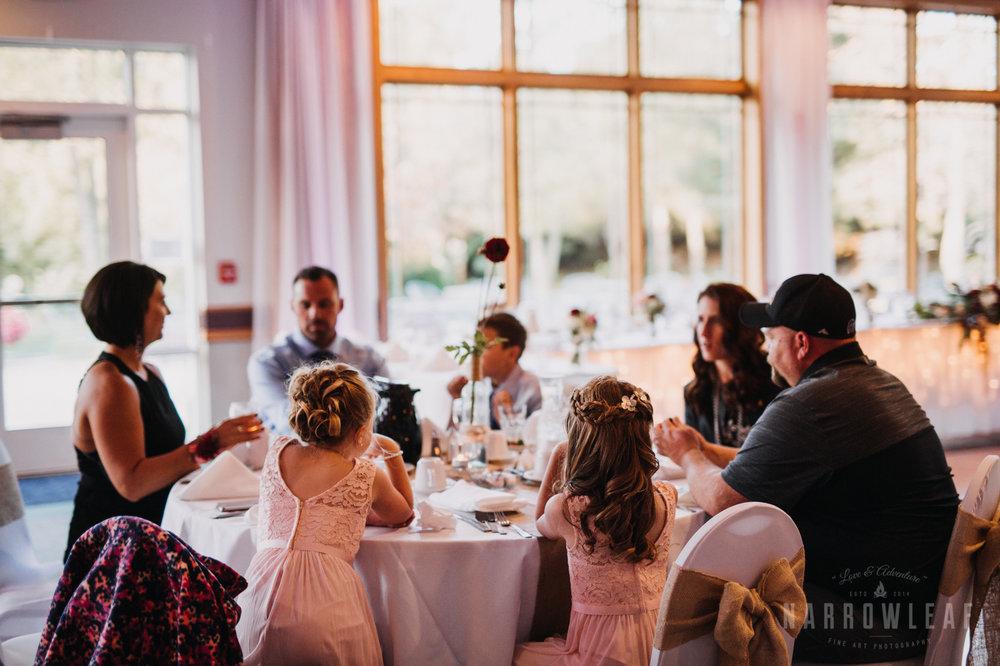 reception-speeches-florian-gardens-summer-wedding-wisconsin-131.jpg