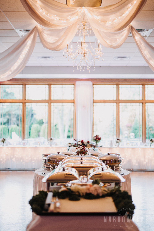 reception-speeches-florian-gardens-summer-wedding-wisconsin-132.jpg