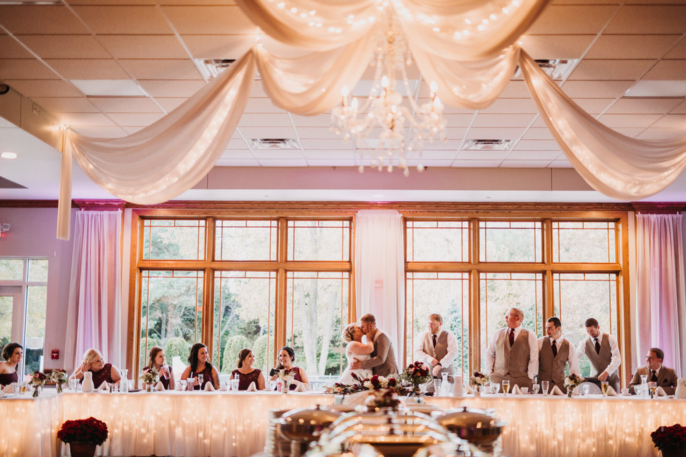 reception-speeches-florian-gardens-summer-wedding-wisconsin-133.jpg