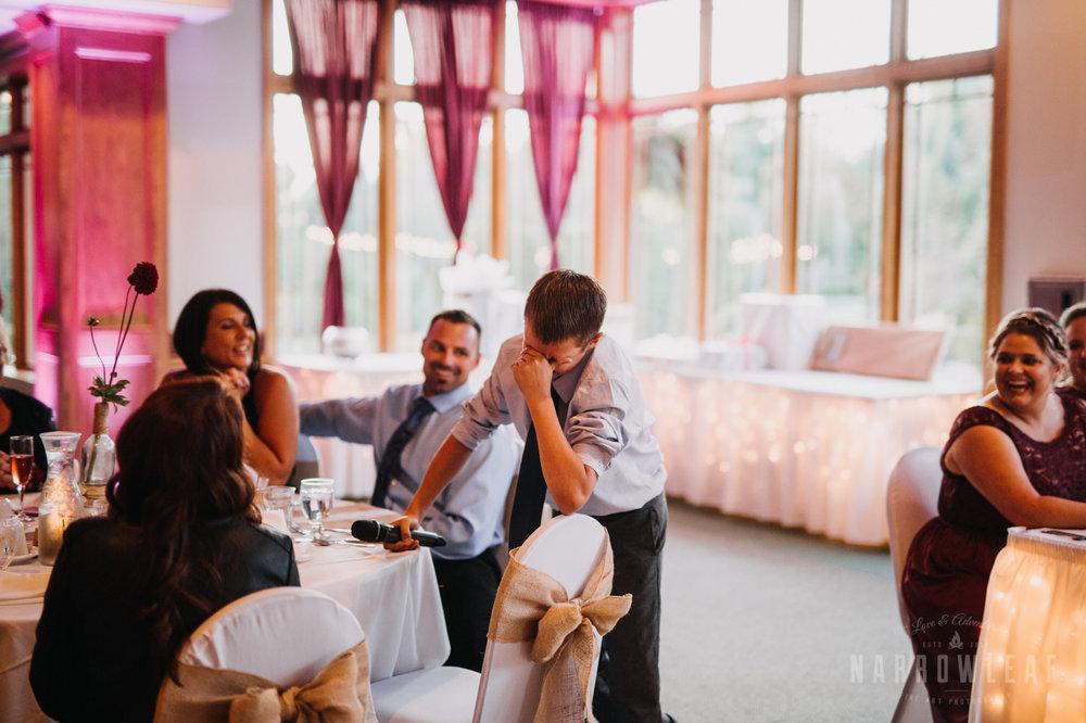 reception-speeches-florian-gardens-summer-wedding-wisconsin-134.jpg