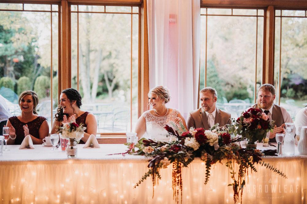 reception-speeches-florian-gardens-summer-wedding-wisconsin-135.jpg