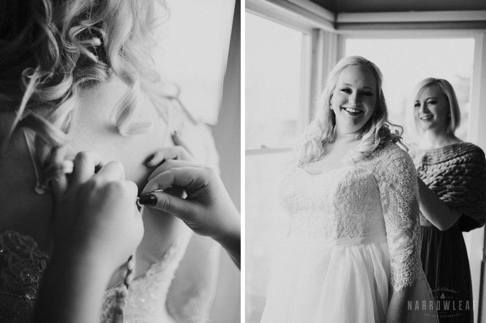 north-shore-wedding-bluefin-bay-bride-prep-28.jpg