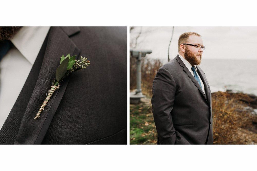 lake-style-grey-suite-groom-elopment.jpg
