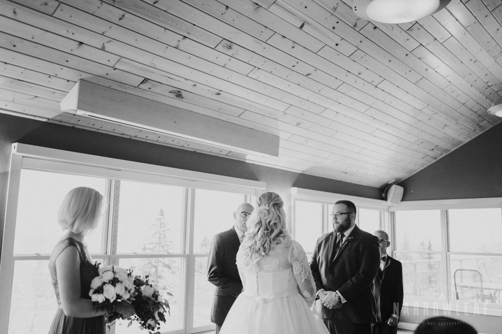 lake-superior-elopement-bluefin-bay-ceremony-62.jpg