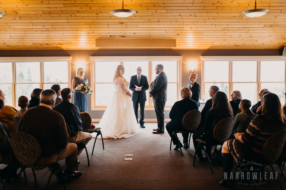 lake-superior-elopement-bluefin-bay-ceremony-63.jpg
