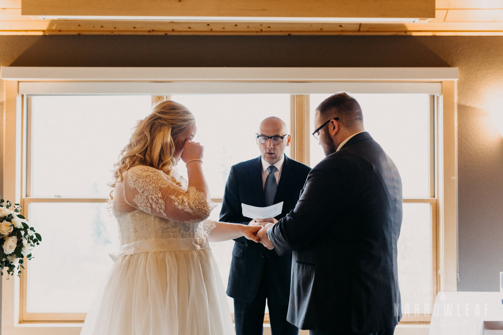 lake-superior-elopement-bluefin-bay-ceremony-65.jpg